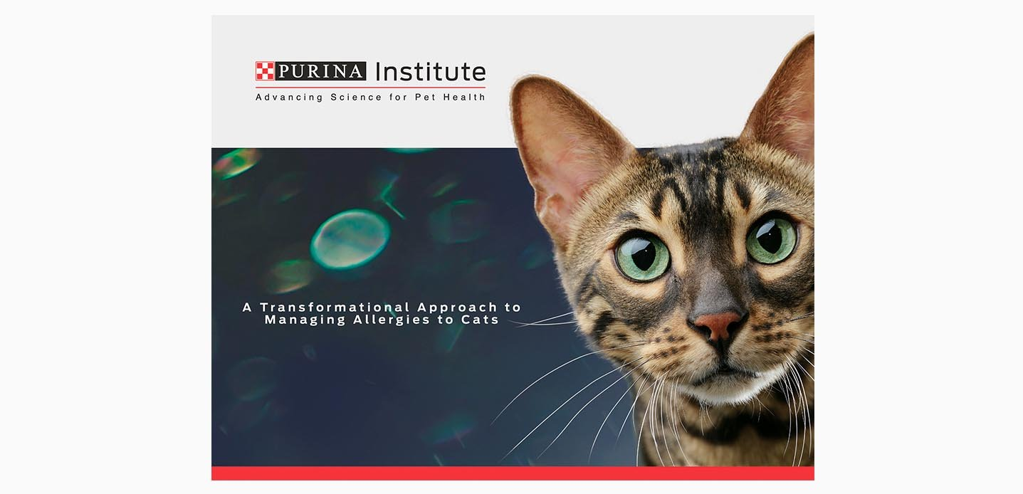 Purina Institute
