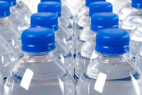 ask-nestle-water-bottling-opposition