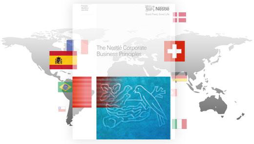 Nestlé Annual Report 2013 - page 33