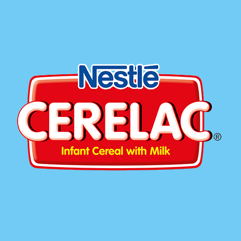 nestle cerelac history Nestlé history and formation of oceania henri nestlé gave his name to what is now the world's largest food and beverage business, with over 339,000 employees, 442 factories in 86 countries and sales of more than $130 billion in 2014.