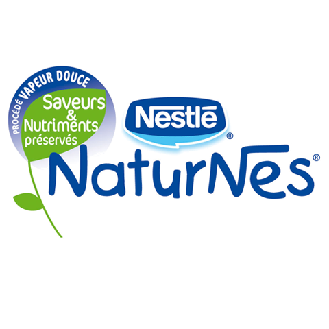 Nestle Reorganizes Infant Nutrition Business