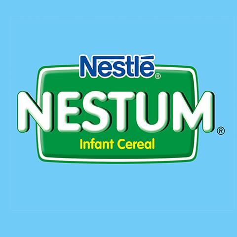 nestle infant formula case study pdf