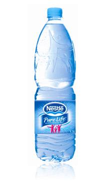 Nestlé Pure Life | Nestlé Global