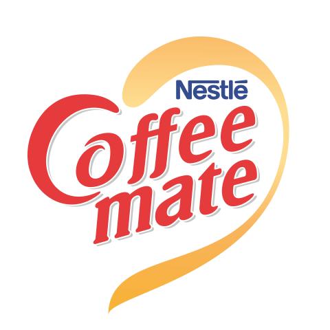 Coffee | Nestlé Global
