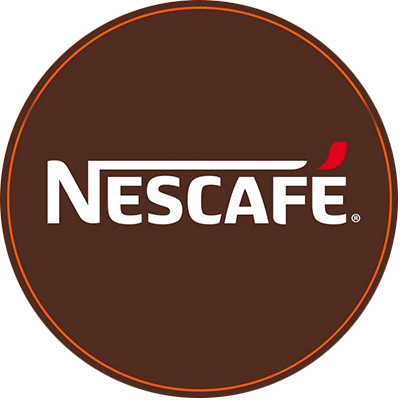 Nescafé Ready to Drink | Nestlé Global