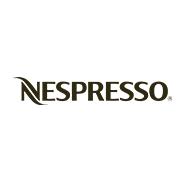 Resultado de imagen de nespresso logo