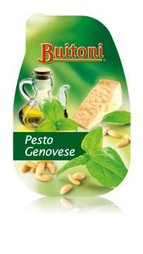 Nestle Refrigerated Foods Contadina Pasta & Pizza Harvard Case Solution & Analysis