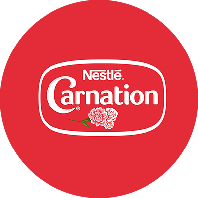 Home | Nestlé Global