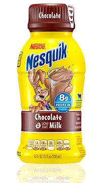 Nesquik nestl global nesquik sciox Choice Image