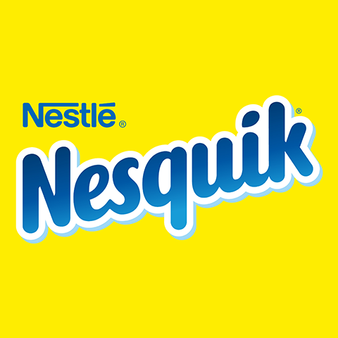 cereals nestl233 global