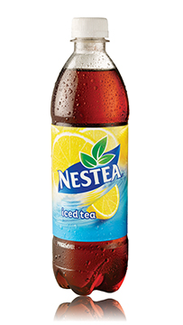 Nestle nestea iced tea