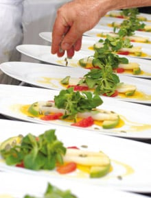 catering food paper research services Executive resume writing service michigan essay about catering service to provide food at research paper for catering services can i buy an.