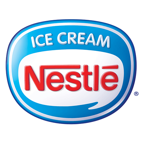 Nestle Food Service Ice Cream