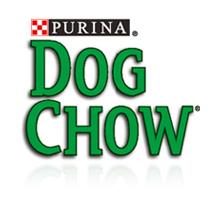 Dog Show Purina