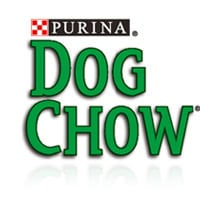 Nestle Purina Dog Food Brands