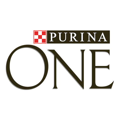 Is Purina One Cat Food Made In Usa