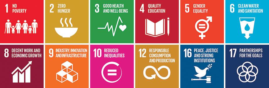 Enhancing rural development and livelihoods | Nestlé Global