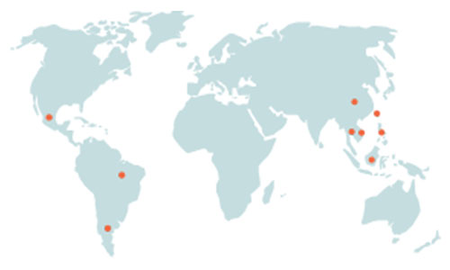 Meat, poultry & eggs   Nestlé Global