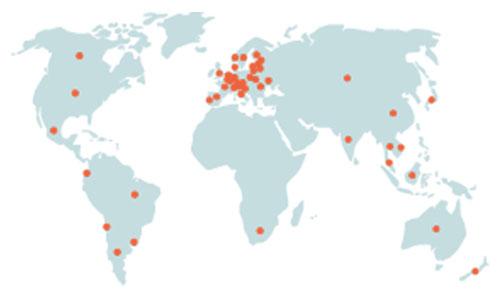 Pulp & paper   Nestlé Global