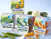 NaturNes products