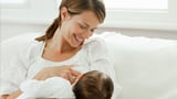 Market breast-milk substitutes responsibly