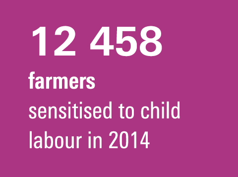 12 458