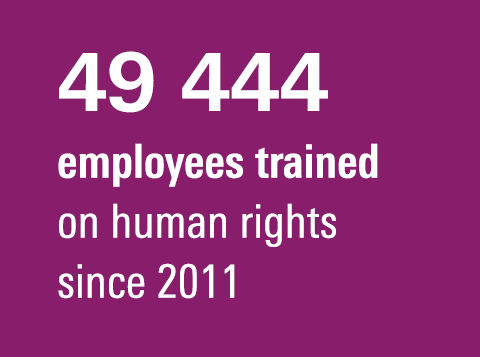 49 444