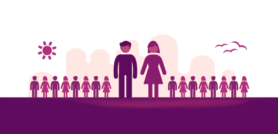 Empowering women | Nestlé Global