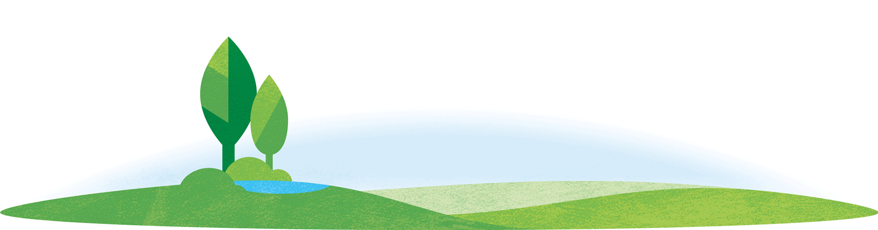 Effective water treatment | Nestlé Global