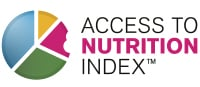 Access To Nutrition