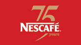 Slideshow: Nescafé 75 years