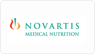 Novartis Medical Nutrition