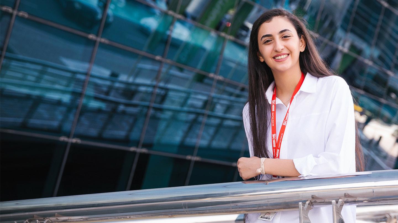 Careers | Nestlé Global