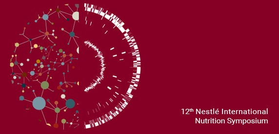 12th Nestlé International Nutrition Symposium