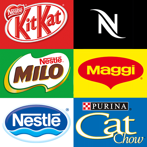 Images and videos | Nestlé Global