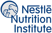 Nestlé Nutrition Institute logo