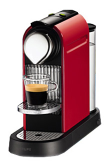 Image Gallery nescafe coffee machine