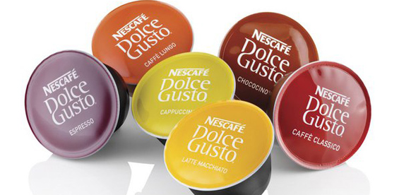 nestle dolce gusto capsules dishwashing service. Black Bedroom Furniture Sets. Home Design Ideas