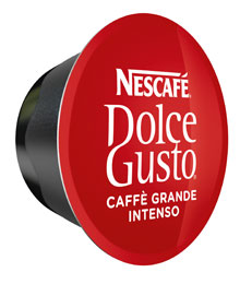 Nescafe Brew A DeLonghi Cash Back Deal That's Easy To Swallow