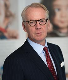 Johannes Baensch
