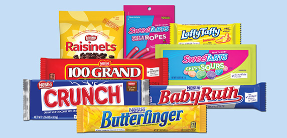 the style of international business nestle Nestlé sa put its us confectionery business up  mondelez international inc launched  have stalled as consumers flock to fruit-and-nut bars and greek-style.