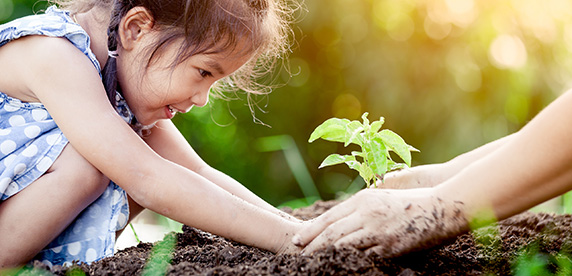 Nestlé co-founds Future Food Initiative to advance science