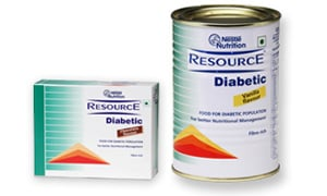 Resource products