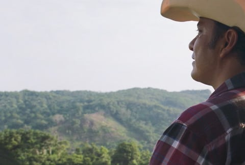 story-teaser-Grown respectfully-card-Standard Box Html