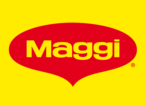 Nestle's Maggi in India : The Ban and The Bounce-back ...
