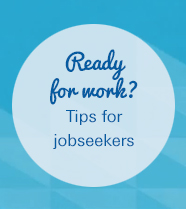 Tips for jobseekers