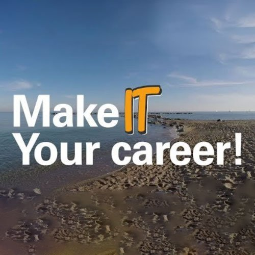 careers_make-career-it