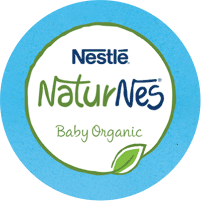 Naturnes Nestl 233 Global