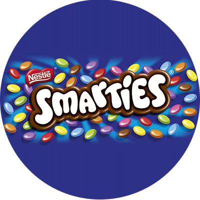 Smarties | Nestlé Global