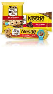 Toll House | Nestlé Global